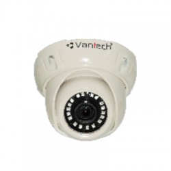 Camera Vantech Dome DTV VP-6002DTV 4MP