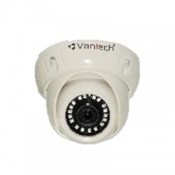 Camera Vantech Dome DTV VP-6002DTV 4MP
