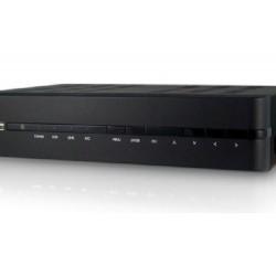 Đầu ghi 8 kênh AHD VPH-863AHD 2sata up to 8TB