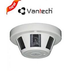 Camera Dome HD-CVI VT-1005CVI 1.3MP