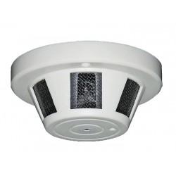Camera Dome HD-CVI VT-1006CVI 2.0MP