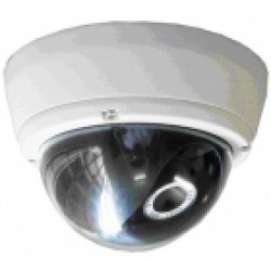 Camera Analog Vantech VT-2020