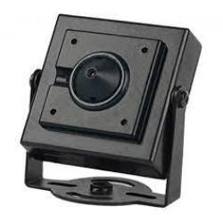 Camera Vantech Ngụy Trang VT-2100 700TVL