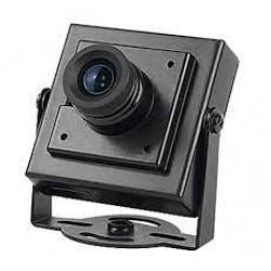 Camera Vantech Ngụy Trang VT-2100S 480TVL