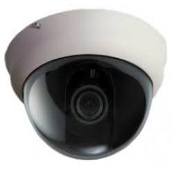 Camera Dome Analog VT-2104H 540TVL