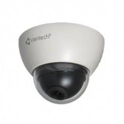 Camera Dome Analog VT-2106H 800TVL