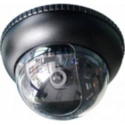Camera Analog Vantech 2400