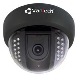 Camera Dome Analog VT-2503 540TVL
