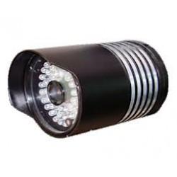 Camera Analog Vantech VT-2901H