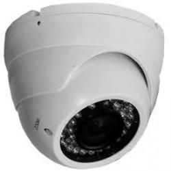 Camera Dome Analog VT-3012A 600TVL