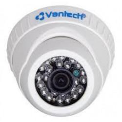 Camera Dome Analog VT-3113B 540TVL