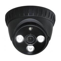 Camera Dome Analog VT-3115A 480TVL
