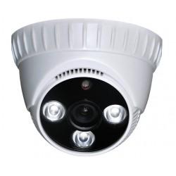 Camera Dome Analog VT-3115B 700TVL