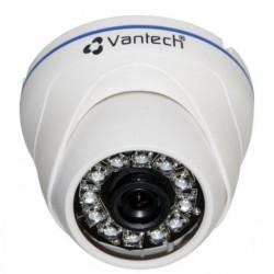 Camera Dome Analog VT-3118A 800TVL