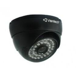 Camera Analog Vantech VT-3209