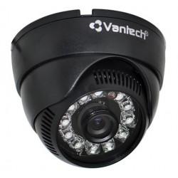 Camera Dome Analog VT-3210H 600TVL
