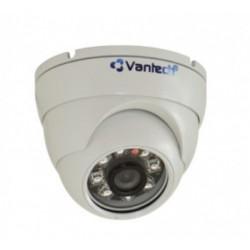 Camera Analog Vantech VT-3211H