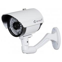 Camera Analog Vantech VT-3224H