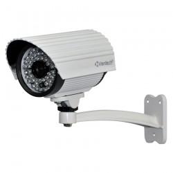 Camera Analog Vantech VT-3226H