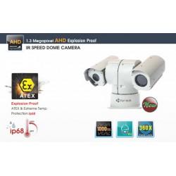 Camera Vantech chống cháy nổ VP-309A 2.0MP