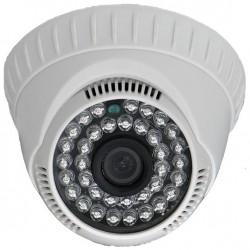 Camera Analog Vantech VT-3113A