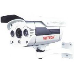 Phần mềm camera vdtech