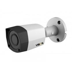 Camera VISION HD-104 1.0 Megapixel