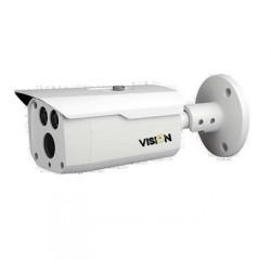 Camera VISION HD-133 1.3 Megapixel