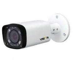 Camera VISION HD-134 1.3 Megapixel