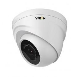 Camera VISION HD-201 2.0 Megapixel