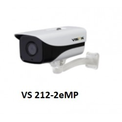 Camera VISION VS 212-2eMP 2.0 Megapixel