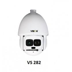 Camera VISION VS 282-45X 2.0 Megapixel