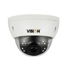 Camera VISION VS NB202-2MP 2.0 Megapixel