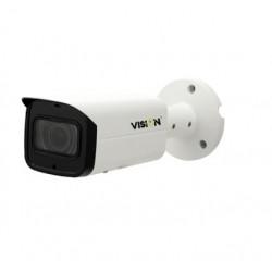 Camera VISION VS NB212-2MP 2.0 Megapixel