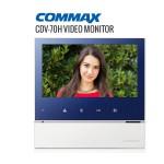 Màn hình chuông cửa COMMAX CDV-70H