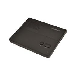 Điện thoại nội bộ intercom commax cm-810