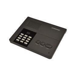 Điện thoại nội bộ intercom commax cm-810M