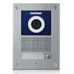 Camera chuông cửa màu Commax DRC-41UN