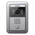 Camera màu chuông cửa Commax DRC-4FC
