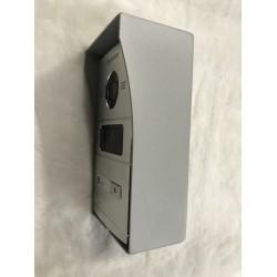 Vỏ che camera chuông cửa DS-KAB02