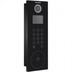 Nút bấm camera chuông cửa DS-KD8102-V
