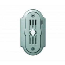 Nút nhấn chuông VL-GC005VN-S dùng cho bộ VL-SW251VN