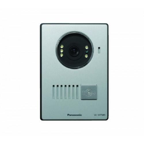 Nút nhấn chuông VL-VF580VN dùng cho bộ VL-SF70VN, đại lý, phân phối,mua bán, lắp đặt giá rẻ