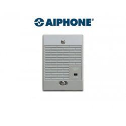 Loa Mở Rộng Aiphone IER-2