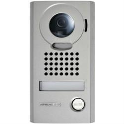 Nút bấm camera chuông cửa Aiphone JO-DV