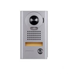 Nút bấm camera chuông cửa Aiphone JP-DV