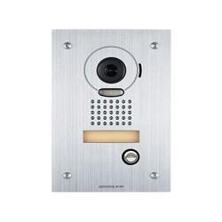 Nút bấm camera chuông cửa Aiphone JP-DVF