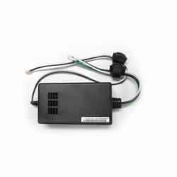 Bộ cấp nguồn 18V hãn Aiphone PS-1820S