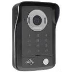 Camera chuông cửa Commax DRC-40DK