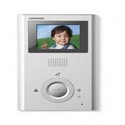 Màn hình chuông cửa COMMAX CDV-352HD